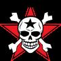 Die_Toten_Hosen