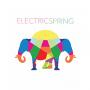 electricspring